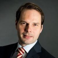 Frank Wittgen