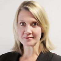 Image of Angela Johnston