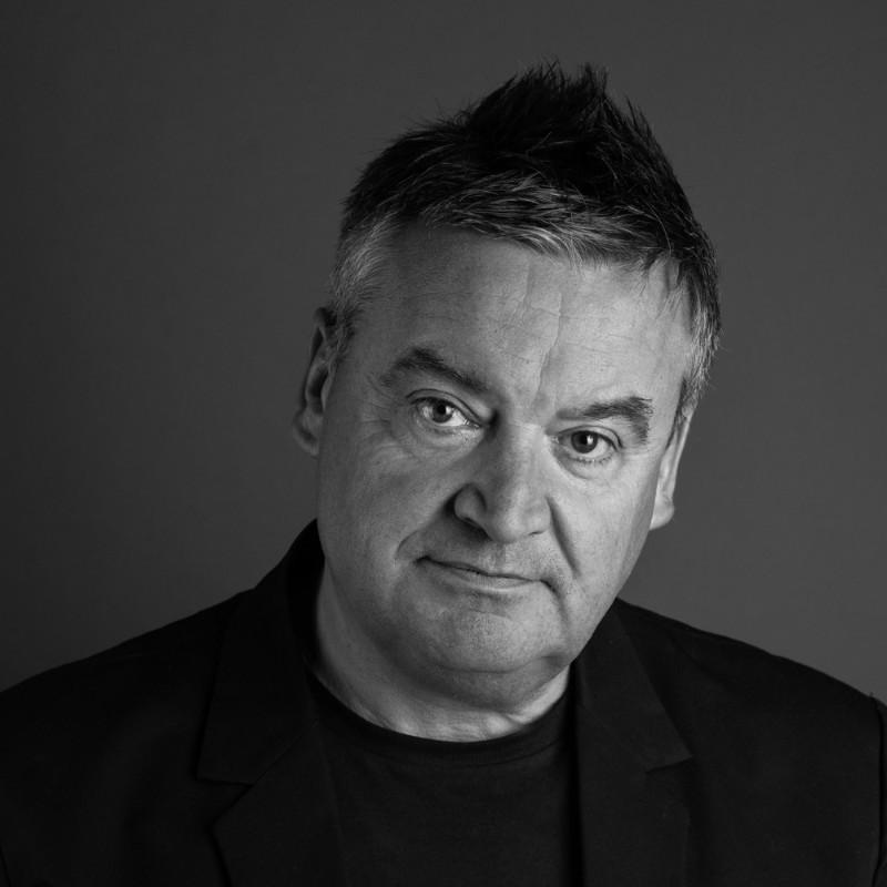 Jonathan Moore