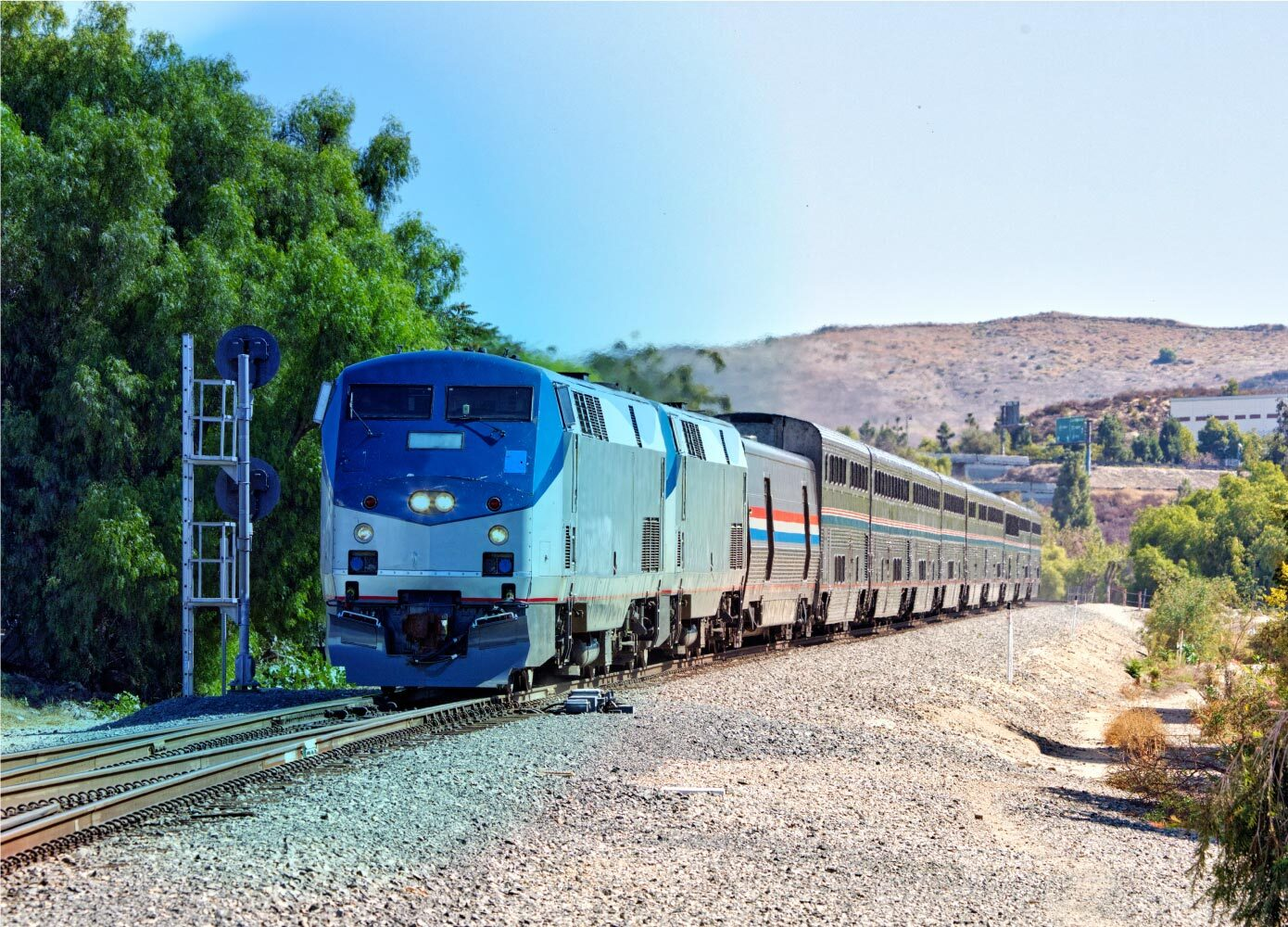 Railfleet-EAM 2