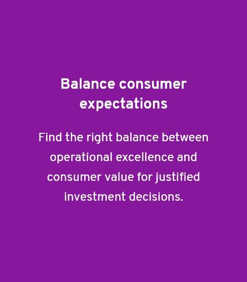 UVO - Consumer Expectation