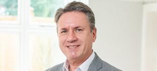 Alan Brookes