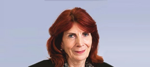Ruth Markland