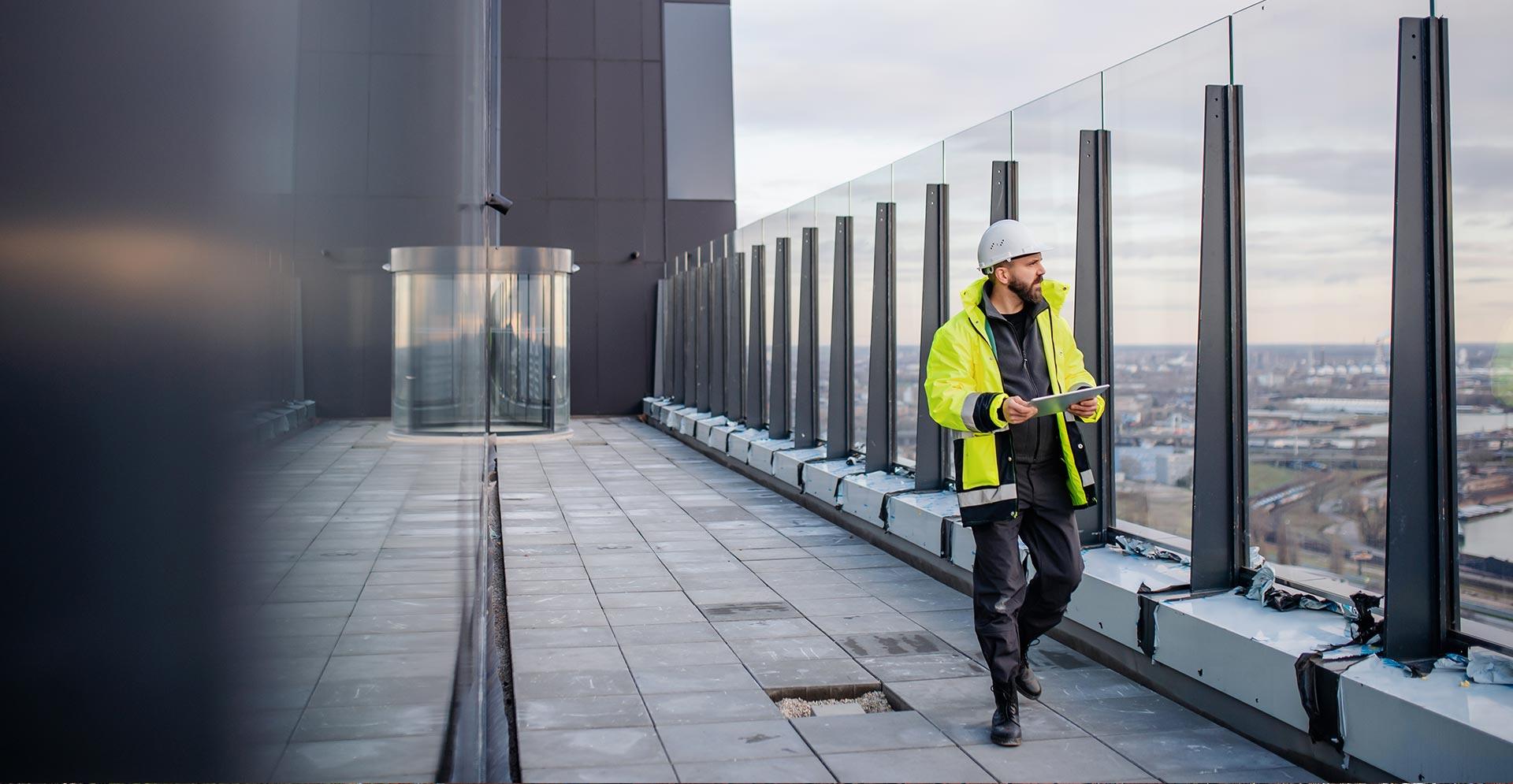 Mezinárodní zpráva o stavebních sporech