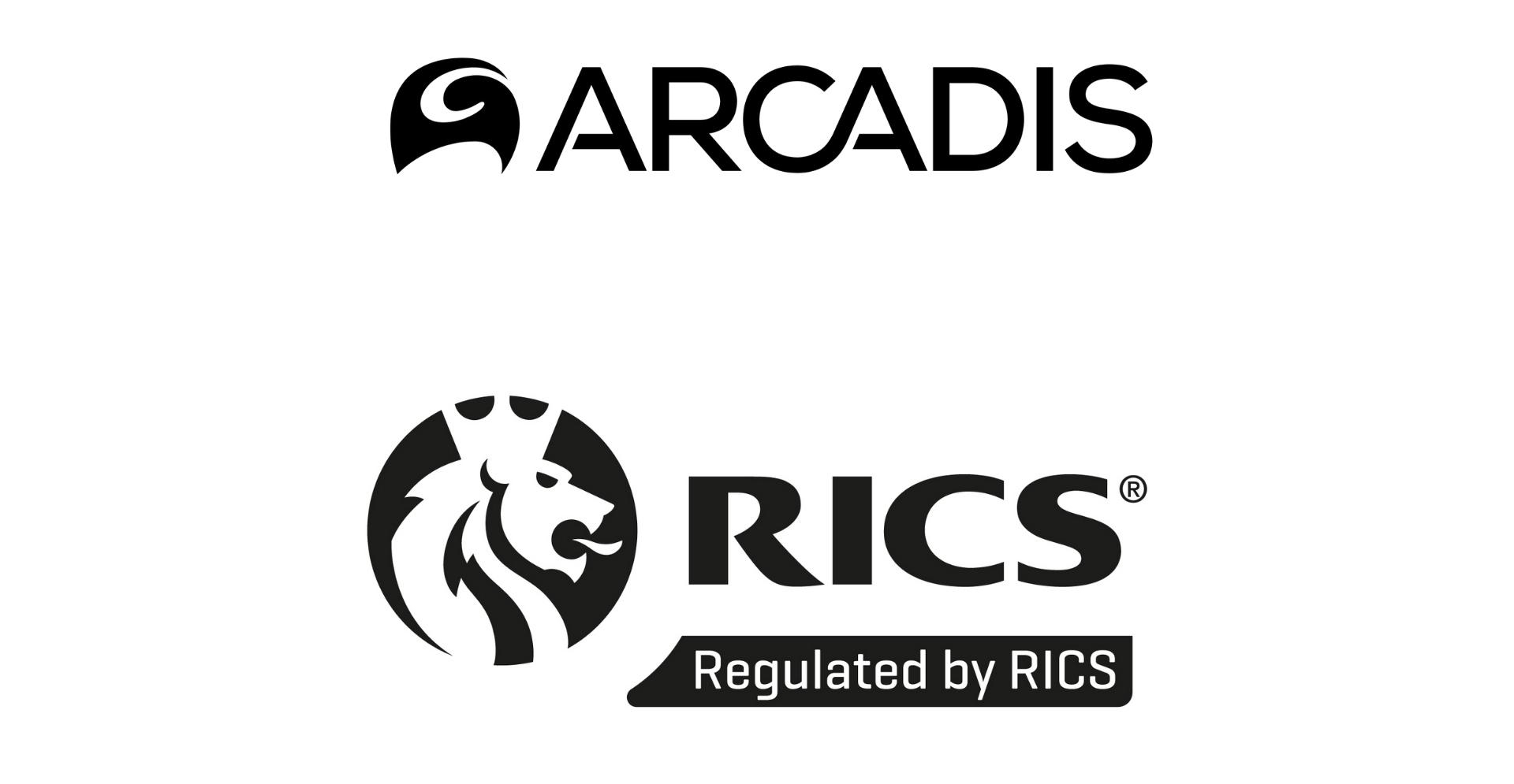 Arcadis Polska z certyfikacją RICS