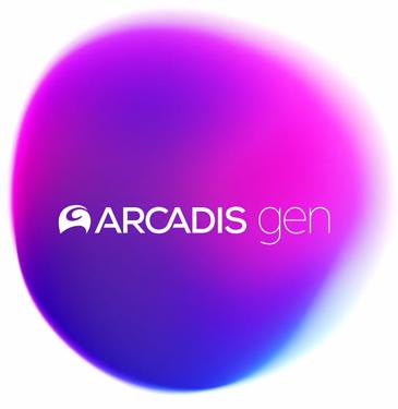Arcadis Gen