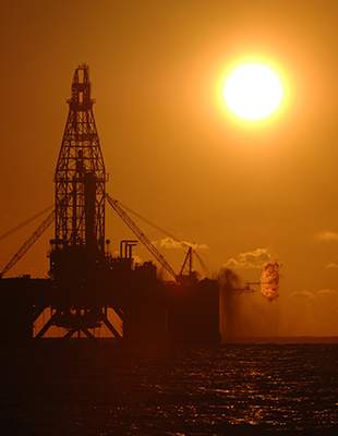 Arcadis helping to decommission gas extraction sites in The Netherlands