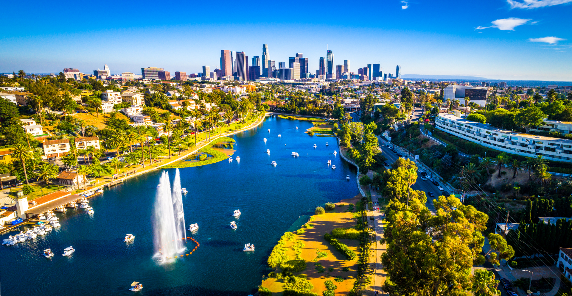 LA Metro selects Arcadis to provide environmental services, construction support