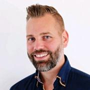 Profielfoto van Maarten van Asch