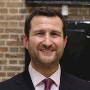 Andrew Beard