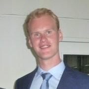 Profielfoto van Edwin Bosscha