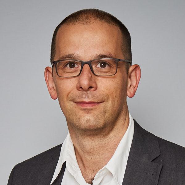 Florian Dingler