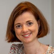 Virginie Duperat-Vergne
