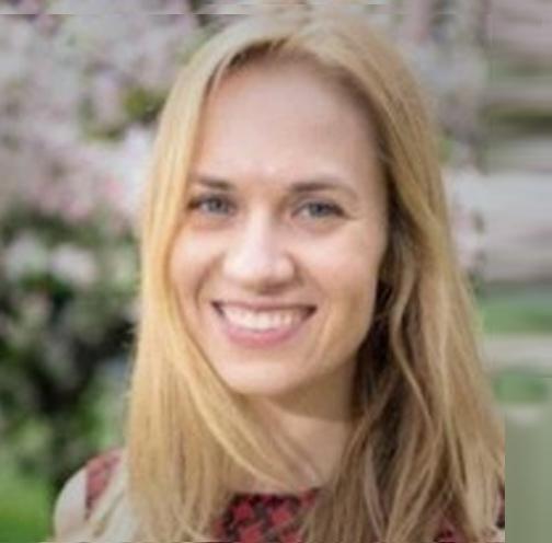 Monika Grabek