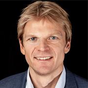 Daan Heijbroek