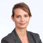 Profielfoto van Marieke van Herwerden