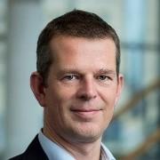 Profielfoto van Erik van Jaarsveld