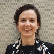 Agnieszka Krzyzaniak