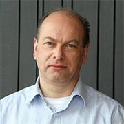 Profielfoto van Erik Koppen
