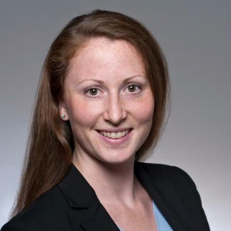Aline Kornmann