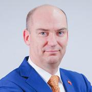 Martijn Karrenbeld