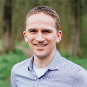 Profielfoto van Peter de KoK