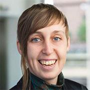 Profielfoto van Marianne van Lochem