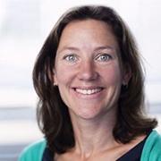 Rosemarie van Leengoed