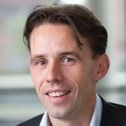 Profielfoto van Stefan Lezwijn