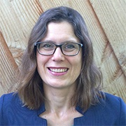 Freya Macke