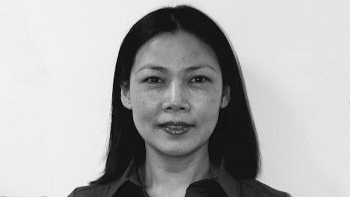 Wen Mei Image