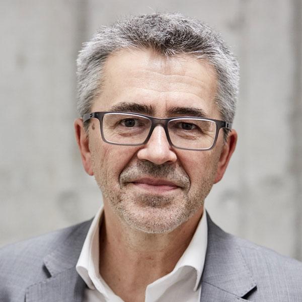 Karl Noé