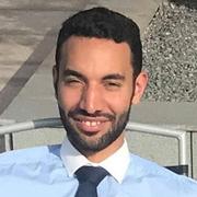 Osama Filali Naji