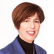 Clara Owen
