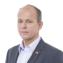 Jan Podzimek