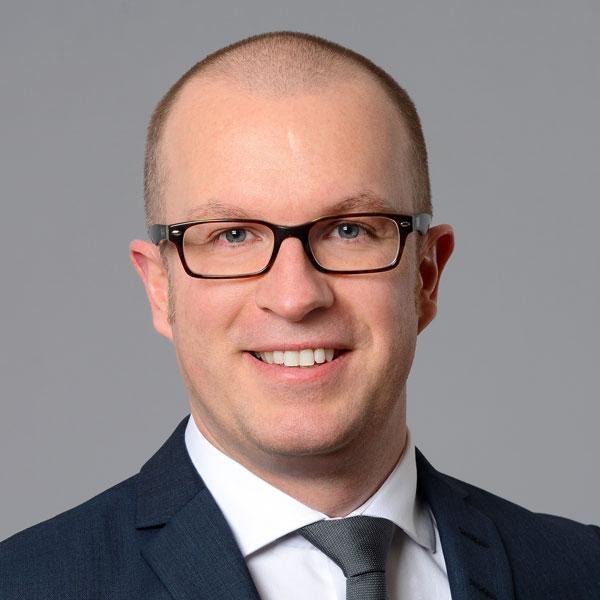 Karsten Peleikis