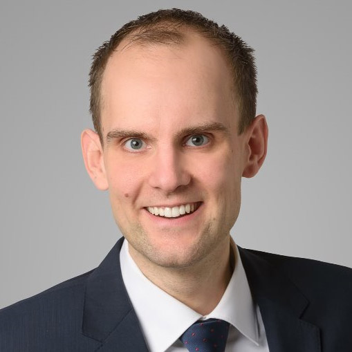 Tobias Plöger