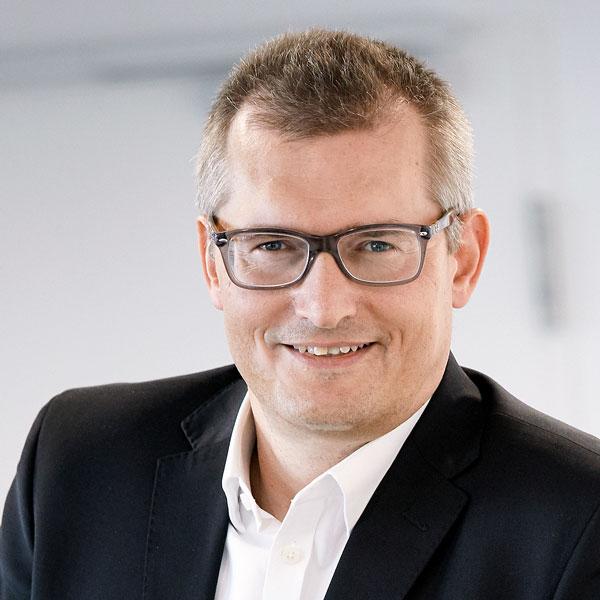 Markus Reppenhagen