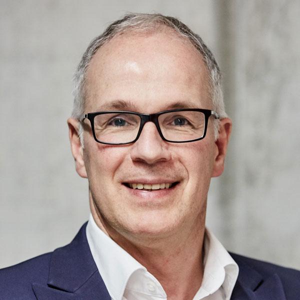 Martin Ritterbach