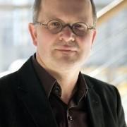 Profielfoto van Eric Schellekens