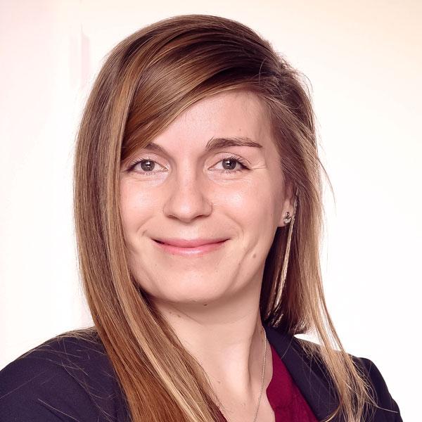 Teresa Schwenn