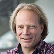 Profielfoto van Luc Veeger