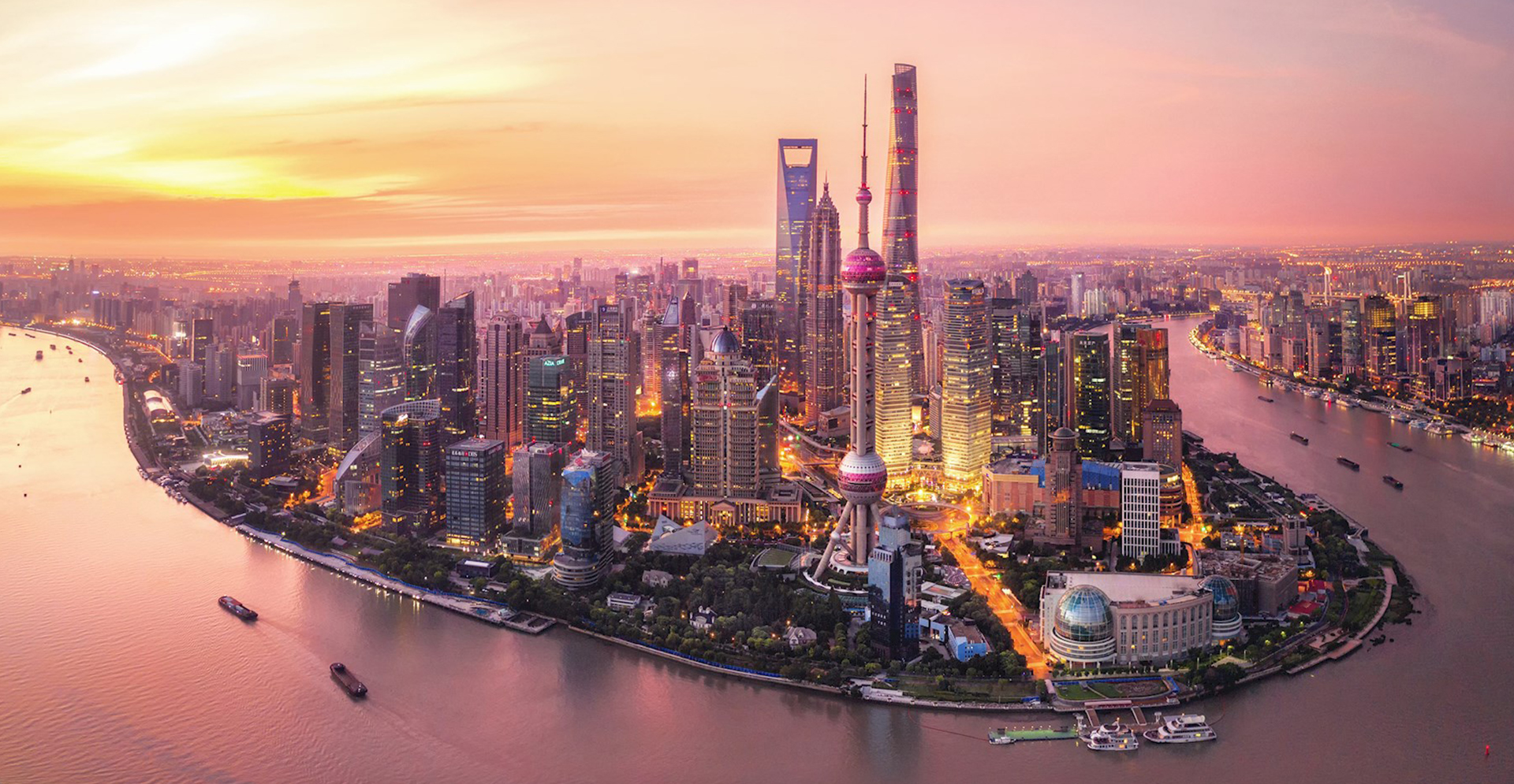The impact of COVID-19 on Construction Industry in China