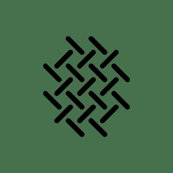 Symbol Textil