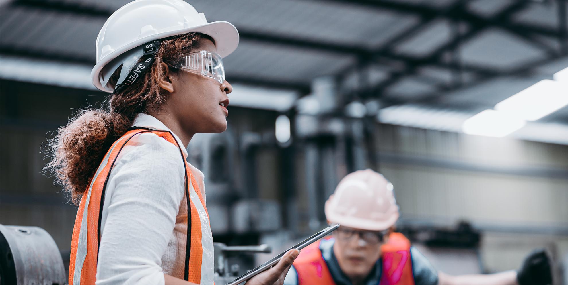 International constructions costs 2021