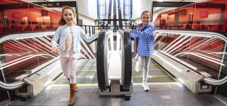 Sydney Metro - content 2