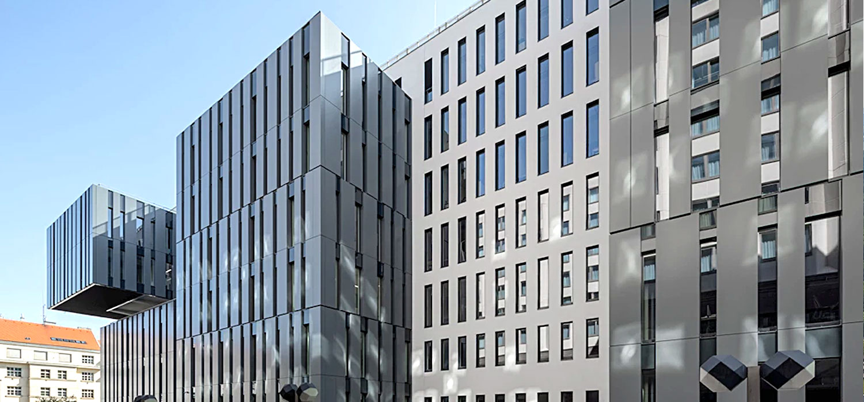 Blox-Office-Building-Arcadis