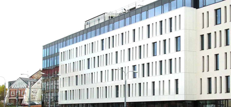 Hamburk-Business-Center