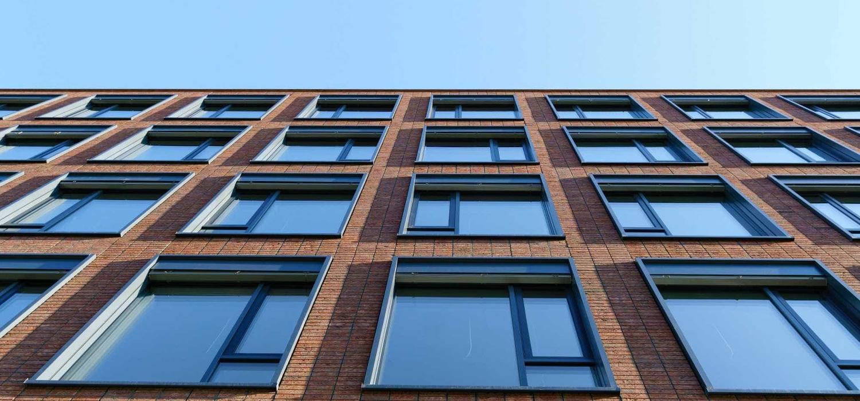 Twin-City-Office-Complex Arcadis