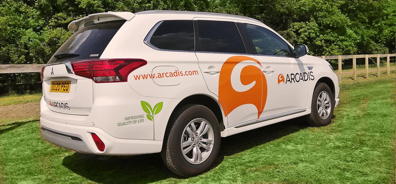 Arcadis-Electric-Vehicle-Fleet